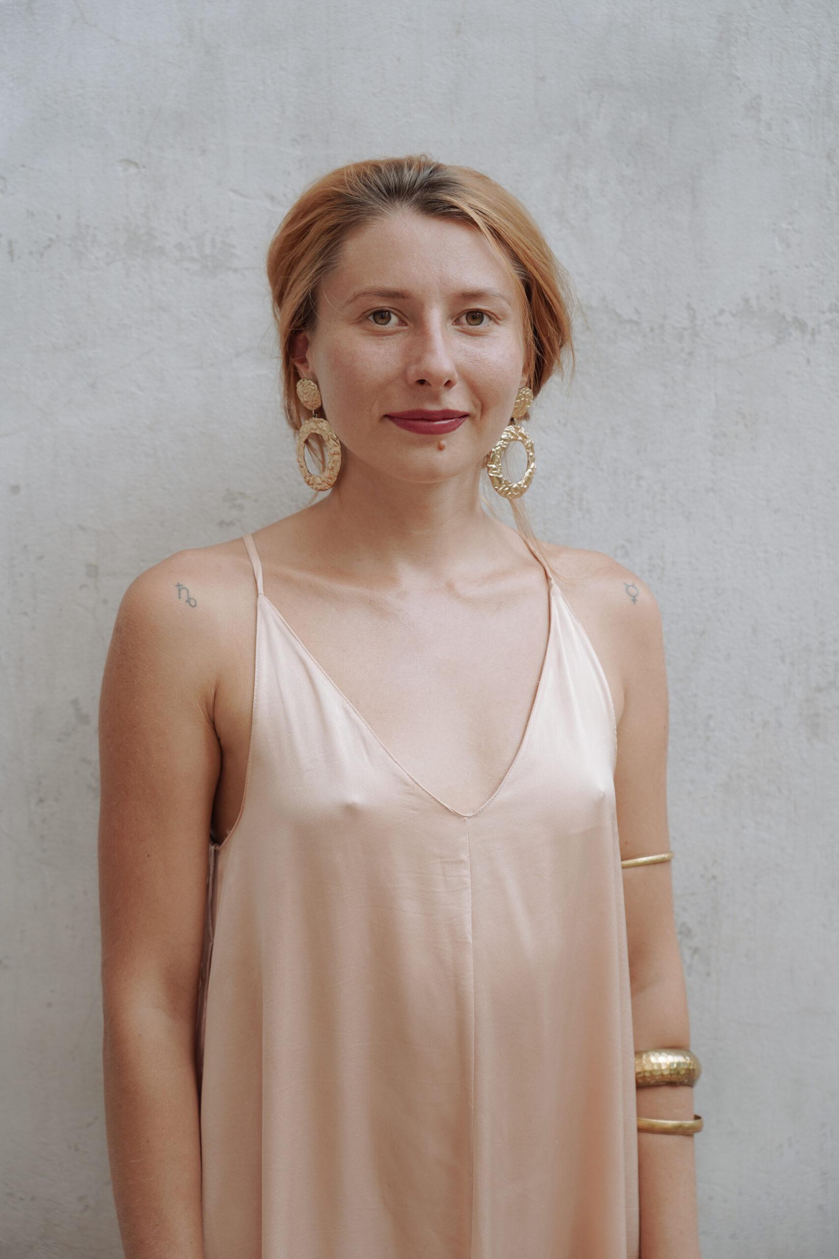Женя Лаптій