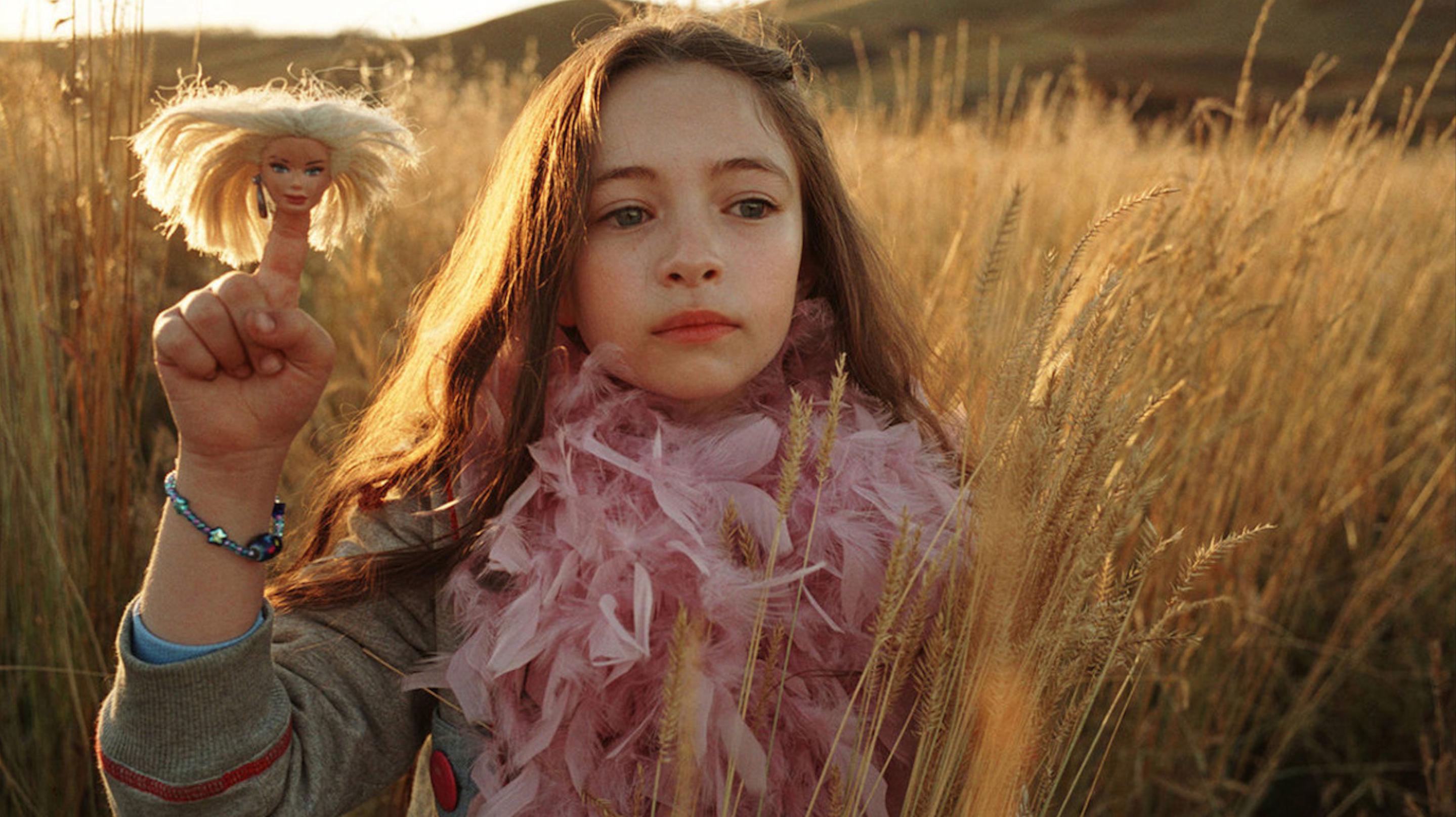 Вибір редакції: що дивитися на Одеському міжнародному кінофестивалі