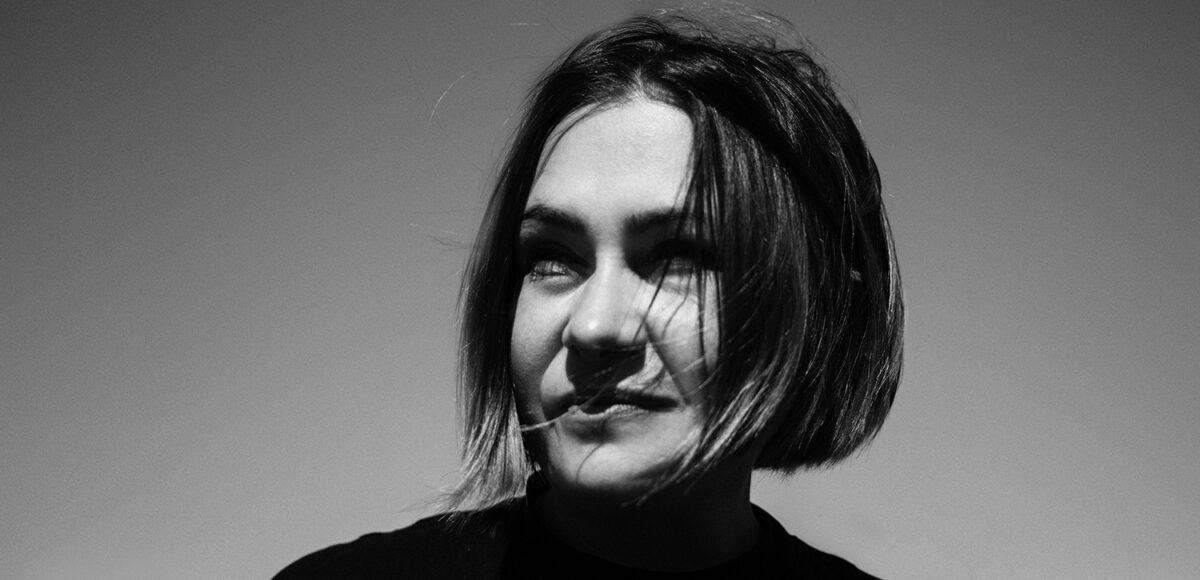 Анастасія Буднікова про сприйняття мистецтва як території особистої свободи й суспільного кола та про симпозіум BIRUCHIY 021
