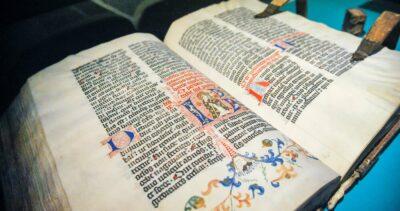 Єльський університет оцифрував і опублікував сотні рідкісних книг зі своєї колекції