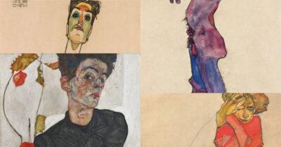 Віденські музеї запустили акаунт на OnlyFans, щоб публікувати картини зі своїх колекцій