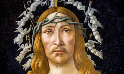 Sotheby's виставив на аукціон картину Боттічеллі
