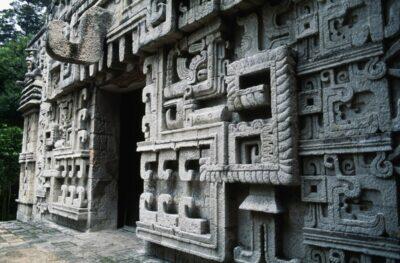Мексиканська поліція вирішила створити підрозділ по боротьбі зі злочинністю у сфері мистецтва